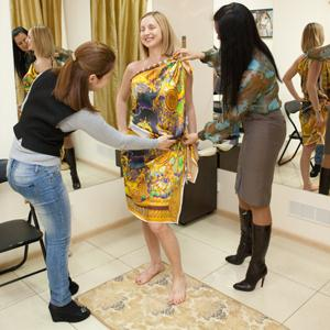 Ателье по пошиву одежды Голынок