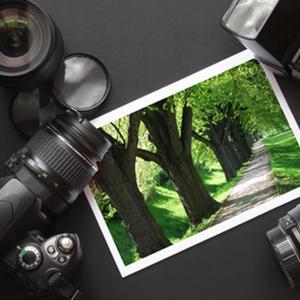 Фотоуслуги Голынок