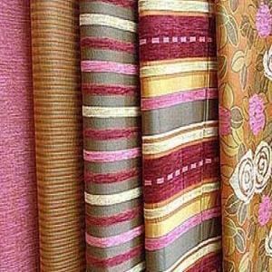 Магазины ткани Голынок