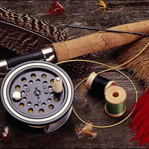 Охотничьи и рыболовные магазины Голынок