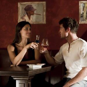 Рестораны, кафе, бары Голынок