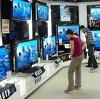 Магазины электроники в Голынках