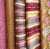 Магазины ткани в Голынках