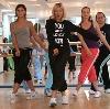 Школы танцев в Голынках