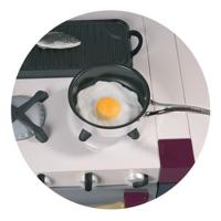 РК Центрифуга - иконка «кухня» в Голынках