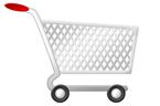 Адамас - иконка «продажа» в Голынках